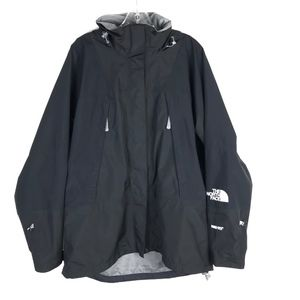 The North Face Gore-TEX Hood Jacket Womens EUC